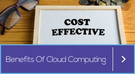 cloud computing document control dms