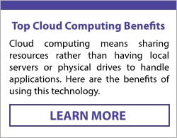 cloud computing public storage and applications