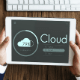 6 Things You Need To Know About Cloud Computing